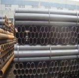 Conduttura d'acciaio saldata carbonio trafilato a freddo
