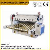 Тип резец Chenxiang роторный листа бумаги