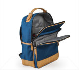 Sacchetto all'ingrosso Yf-Pb0101 dello zaino del sacchetto del computer portatile del sacchetto della High School