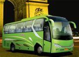 Bus turistico (KYCK6799H)