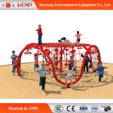 O parque de diversões de garantia comercial parque ao ar livre brinquedos para crianças