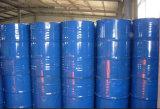 Ausgezeichnete Leistungs-Polyurethan-Typen des Rebonding Lösungsmittel-Klebers
