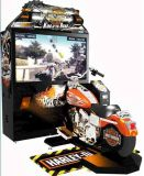 Máquinas de juego de vídeo de la máquina de juego (NC-GM012)