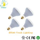 R95/Br95 8W 950lm Heizfaden E26/E27 der Reflektor-Birnen-LED