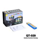 USB Mini DV Легкие беспроводные камеры (QT-029)