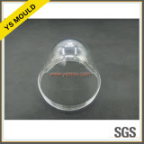Прессформа Preform любимчика рта малого строба веса 70g диаметра 110mm Сам-Фиксируя широкая