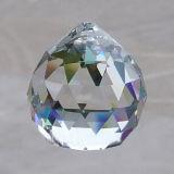 Guarnizione a cristallo del lampadario a bracci (K-006)