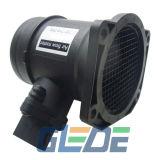 Medidor de flujo de aire (0 280 218 013)