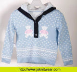 Babies Sweater (BB8026)