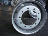 Стальное колесо 22.5x11.75