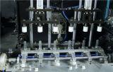 Machine rotatoire complètement automatique de soufflage de corps creux