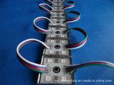 Cc 12 Epoxi módulo LED RGB 5050