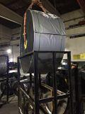 Correia transportadora de borracha de /Used da correia transportadora da alta qualidade (NN100-250)