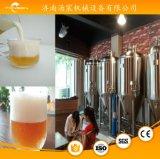ビール装置のためのマイクロBrewhouse