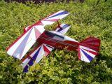 [أرف] [رك] طائرة نموذجيّة ([بيتّسّبسلس-2ك])