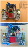 Minisicherung, D47-63 Serie, C45 Serie, Sicherung, MCB