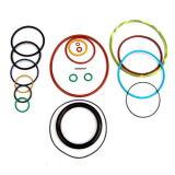 Junta de silicone, O anel de silicone vedante de silicone com silicone 100% virgem (3A1005)