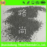 Снятая нержавеющая сталь материала 202 - 0.4mm