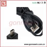кабель передачи данных USB для камеры Sony 8штифты