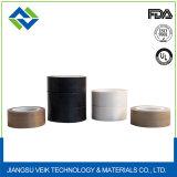 nastro adesivo puro di 0.05mm PTFE