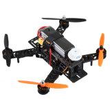 Nueva moda 5,8 Ghz Antena en forma de trébol Mini Carrera Drone