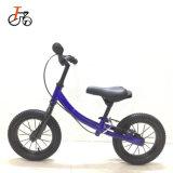 2017 высокое качество научного образования утюг игрушка баланс Велосипед для детей