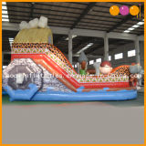 Slide de barco indiano (AQ01406)