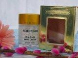 Simengdiの生物金の真珠のクリーム