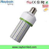 This RoHS UL E40 100W 120W 150W LED Corn Light