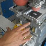 Imprimante de garniture de navette de deux couleurs