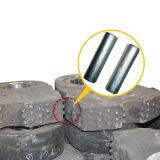 Tic штанги для дробилки разделяет (баба молота, коническая дробилка, дробилка челюсти etc)