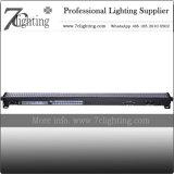 320 der RGB-LED Stab Wand-Unterlegscheibe-DMX LED für Dekor