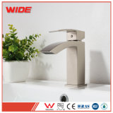 Colpetti e miscelatori di alta qualità per le stanze da bagno (101S31001SP)