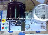 호스 배관 기계(QTD-51A)