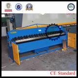 Hydraulische Kasten-Presse-verbiegende Maschine der Wannen-W62y-3X2500