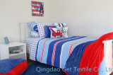 غرفة نوم [بدّينغ] مجموعة لأنّ فتى قطن/بوليستر