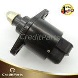 Idle brandnew Speed Motor Sensor Iac per il GM Chevrolet (F01RC65905, 92053030, 10526)