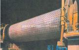 ボールミル(粉砕のための主装置)