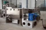Mezclador industrial de alimentos