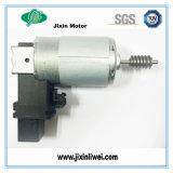 motore di CC pH555-01 per il motore automatico di CC della spazzola di carbone di rendimento elevato del regolatore della finestra