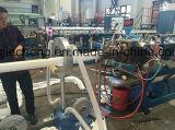 Maschine Schaumgummi-des Blattes des Verpackungsmaschine-Modell-Jc-150 EPE mit einzelner Schraube und Hochleistungs-