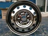 Cczk автомобильных запчастей PVD покрытие цвета машины, автозапчастей хром цвет покрытия машины, магнетрон Sputter покрытие цвета машины