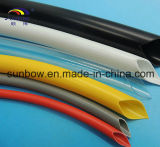 105c tube flexible mou de PVC de l'UL E360625