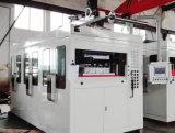 Máquina plástica Full-Automatic de Thermoforming de los envases de las bandejas