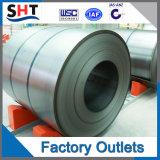 HotSelling primer laminado en frío de acero inoxidable de la bobina