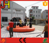 قابل للنفخ [بونج] [بولّ] بالغ [بونج] [بولّ] الصين [بونج] [بولّ] سلك اشتراك