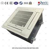 Cassette de la bobine du ventilateur du système de climatisation