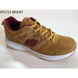 Le sport occasionnel chausse le numéro courant de bonne qualité de type d'espadrilles : Shoes-1713 fonctionnant