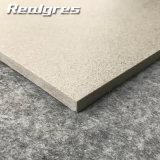 Hecho en azulejo de suelo de cerámica de la exportación de China de la mirada de mármol externa hecha a mano completa caliente de la carrocería