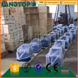 중국 고명한 상표 LANDTOP 단일 위상 발전기